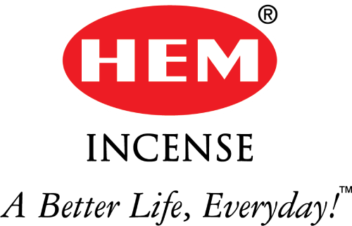 Hemincense